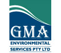 GMA Environmental Services, Water Sewerage Drainage Systems, Non Destructive Digging, CCTV Systems, Data and Asset Management, Asset Maintenance